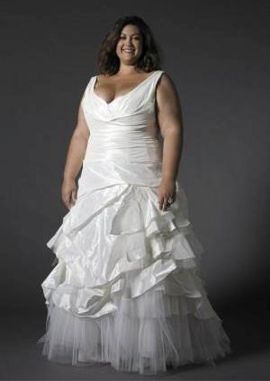 Des mariees toutes en beaute obeseentoutebeaute - Les astuces pour rendre un homme fou au lit ...